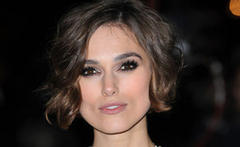 keira knightley in talks to appear in alan turing biopic 'imitation game'